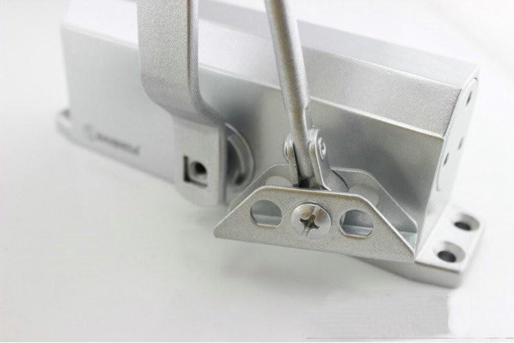 door closer10