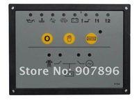 контроллер генератора dse704, бесплатная доставка