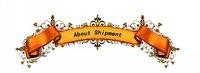 бесплатная доставка! оптовой или розничной топы для зима patent звезда хип-хоп шляпы мужчины головной баре хлопка хип-хоп шапки 335