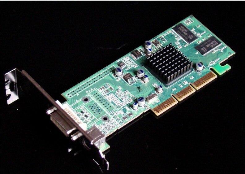 R7000 DVI 64M.jpg