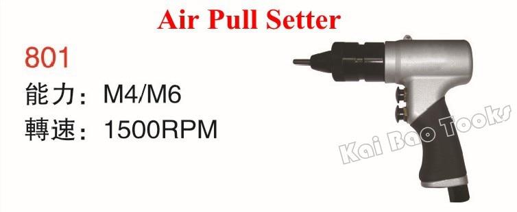 742199519 080 - Air Random Orbital Sander 3M Color Body 6 inch Sanding Disc Pad Pneumatic Tool Polisher Air Dual Action Palm Sander NON VACUUM