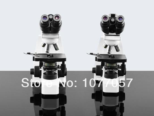 Cheap Microscópios