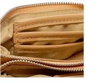бесплатная доставка весна длинная бумажник заклепки день клатч вечерняя сумочка клатч маленькая сумка женская сумочка bagft834