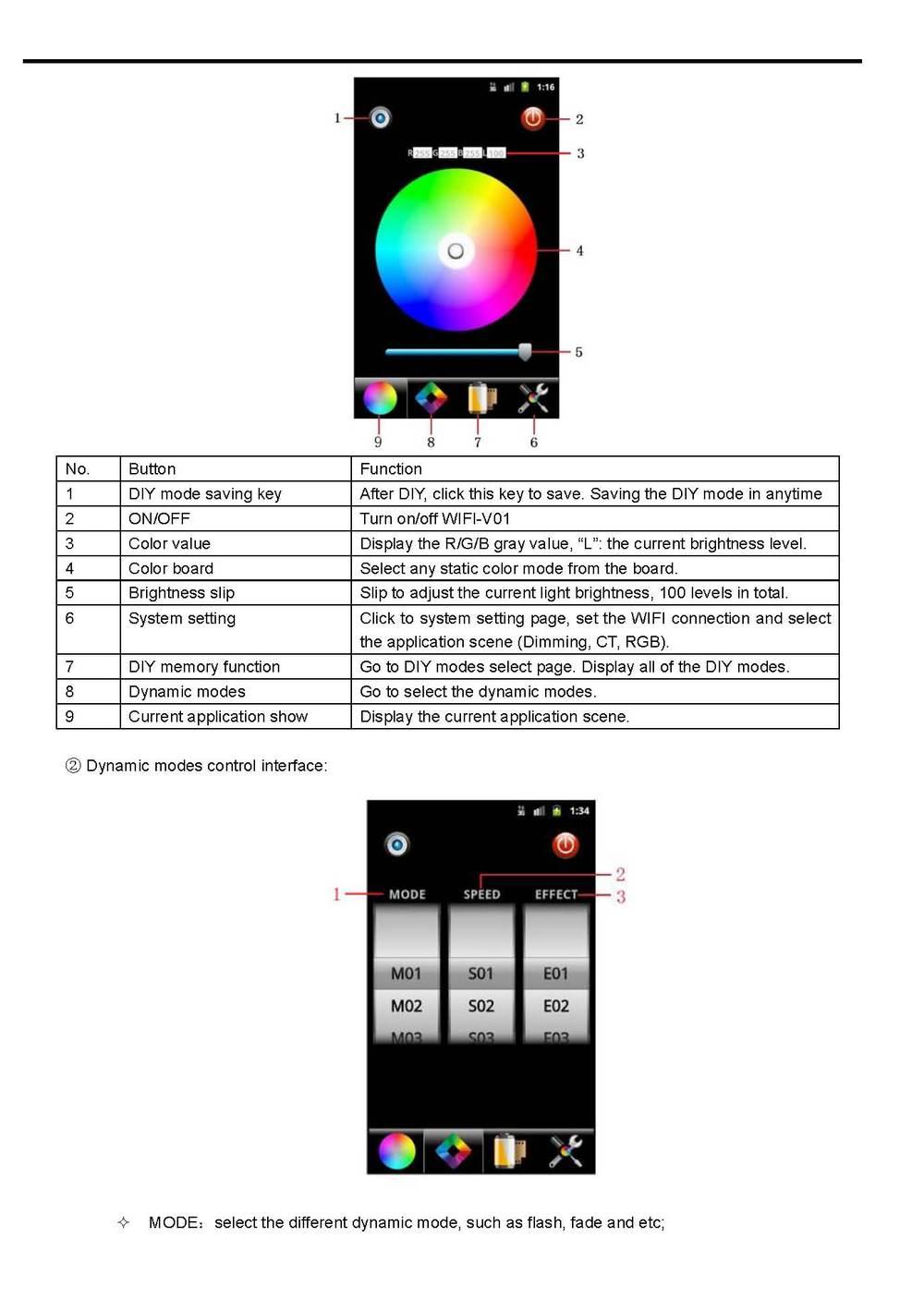 WIFI-V01(EN) (7).jpg