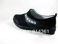 лучшие продажи! новинка кроссовки квартиры мужчины досуг туфли бесплатная доставка 1 пара