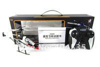 бесплатная доставка, 2.5 ч вертолеты пульт дистанционного управления зарядки, 180 мач литий-ионный + цвет свтеодиодный фонарик + смарт-мобильный формы, 2 канала вертолеты