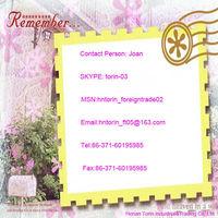 07446 - 66103 Комацу бульдозер насос для d155