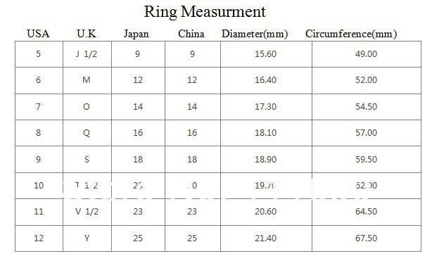 ring size.jpg