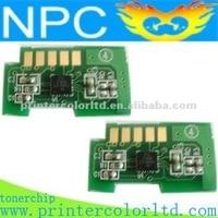 чипы для samsung mlc3750a / барабан тонер картридж