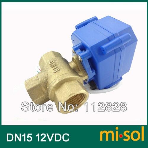 MV-3-15-12-R01-3