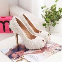 Perry или оптовая продажа мода туфли для леди