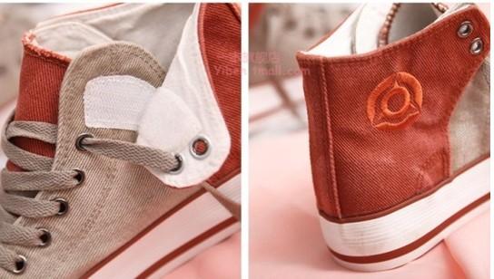 хан издание платформа обувь толстый нижний брезент обувь для женщины в обувь высокая прилива прекрасной для свободного покроя обувь