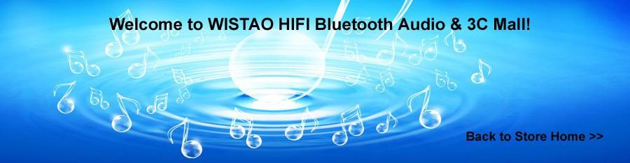 music bg2