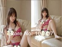лучшие продажи, полный силиконовые полутвердая - любовь кукла / мужская япония / БФ