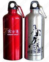 из нержавеющей стали подарок бутылки воды