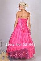 со длинные вечернее платье свадебное платье свадебные платья размер 6 8 10 12 14 16