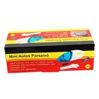 бесплатная доставка высокое качество ручной пылесос оптовая продажа автомобилей аксессуары