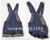 новый дамы лето джинсы подтяжки шорты мм большой размер cel шорты джинсы negro брюки женские combines женщина сочетает