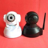 оптовая продажа - беспроводной и IP камера widows WiFi на ЛВ птз IC-вязкость сек.264 TF карты памяти карты памяти SD и IC-widows