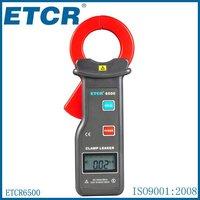 etcr6500 мирового текущий - загрузить данных с RS232 и