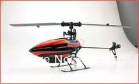 wltoy 2.4 г 6-канальный игрушка для WL v922 вертолет 3д открытый мини вертолет вертолет хели ртф с гироскоп, для v911 обновленная версия, бесплатная доставка