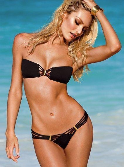 Image result for hot white women