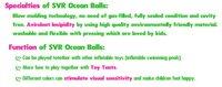 океан shares игрушка плат СВР-5000 сопровождать