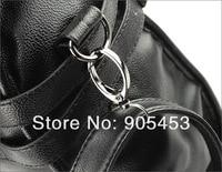 бесплатная доставка - продавать свободного покроя большой карман пялиться мода сумка LD Прага Karma 2way женская сумма h068