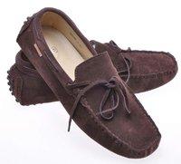 бесплатная доставка 15prs / кор для новые конструктор дамы лодка обувь на плоской подошве