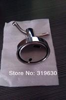 горячие продаж! бесплатная доставка - аксессуары для ванной комнаты 304 # из нержавеющей KRK, KRK - оптовая продажа - 50016