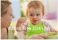 легко для мытья и безопасно прекрасный младенцы комикс водонепроницаемый нагрудники, 7 цветов младенцы рыгающие ткани
