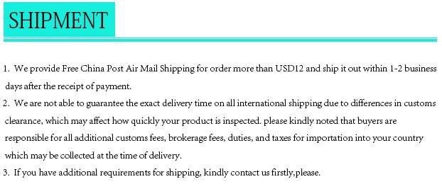 оптовая продажа новый 18 к белый позолоченные большой 4-контактный комплект площадь принцесса цирконий и CZ обруч серьги женщин девушки ювелирных изделий