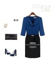 бесплатная доставка [ оптовая продажа и в розницу ] 3 цветов! гарантия 100% лето мода дамы Chef потерял бренда платье вечернее платье
