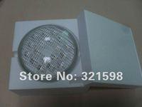 54 вт Сид par56 из светодиодов бассейн с РГБ дистанционного управления