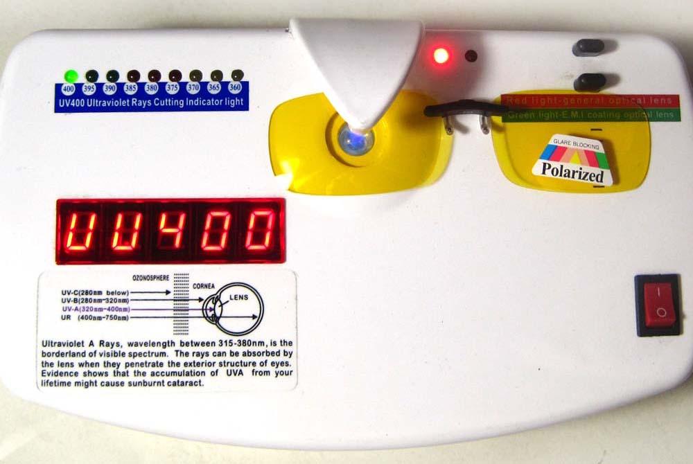 F03-y-1000 (3)