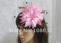 минимальный. заказ $ 15, мода милый с большим лили на особенности и гренадин