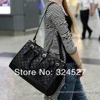 классический дамье мода искусственная сумки женская сумки
