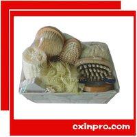 2010 новый стиль ванне подарочный комплект + гарантировано 100% + бесплатная комбинации