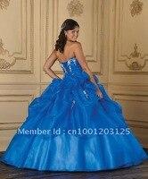бесплатная доставка! на складе синий выпускного вечера платья платье подружки невесты выпускного вечера бал платья вечерние платья 6 8 10 12 14 16 вернуться узелок