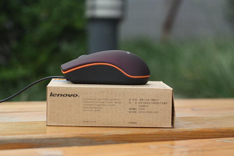 мышь завод Lenovo в М20 обеспечивают оптические мышь sod магазины по USB в 3D оптические мышь мыши для компьютеров ноутбук