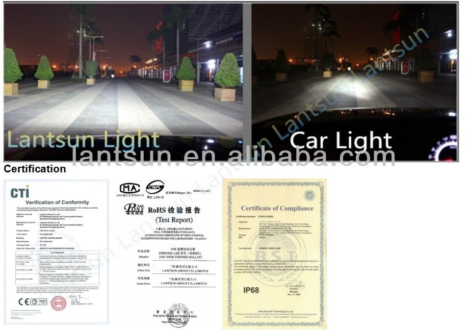 jeep wrangler led fender flares turn signal lights super quality waterproof black light
