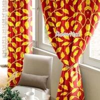 конструкций! 6 ярды / много, пункт нет. h451 голландским дизайн африканский ткань воск