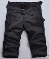 сельма подходят брюки 1 шт. бесплатная доставка новый бренд мода мужская толстовка с капюшоном отдых на нескольких карманный свободного покроя одежда цвета оптовая продажа s319