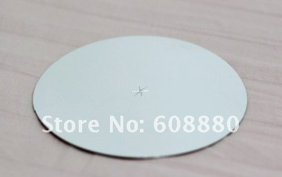 protective disc.jpg