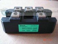 6ri100g-160 фудзи-ксерокс мостовые выпрямители модуль в наличии