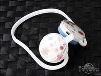 беспроводная связь Bluetooth гранат, идеальный звук, встроенный литиевая батарея с микрофон