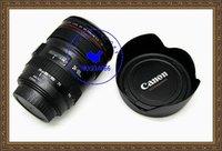 бесплатная доставка по cpam самых plastatic спорт путешествия кофе объектив камеры линзы чашки с крышкой 480 мл 250 г мини брелок симпатичные не канона jd0238