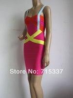2016 новый Росс переехал ремень милая платья повязки скидка высокое качество платья партии