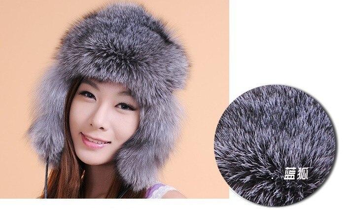 For discount Fur Last 3
