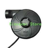 150 вт постоянного электрический воздушный насос для НД lanka / / / НД мантры